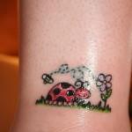 478038 Tatuagens pequenas no pulso 21 150x150 Tatuagens pequenas no pulso: fotos