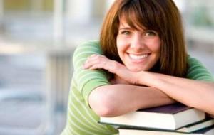 Pronatec Niterói 2012- cursos gratuitos