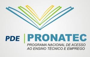 Pronatec Duque de Caxias 2012 – cursos gratuitos