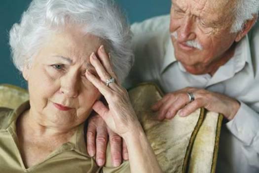 478206 Remédio gratuito contra o Alzheimer 1 Remédio gratuito contra o Alzheimer