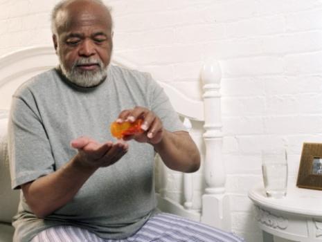 478206 Remédio gratuito contra o Alzheimer 2 Remédio gratuito contra o Alzheimer