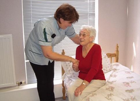 478206 Remédio gratuito contra o Alzheimer Remédio gratuito contra o Alzheimer