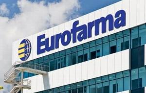 Cursos gratuitos Instituto Eurofarma 2012