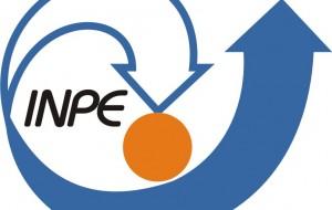 Concurso público Inpe 2012 vagas, inscrições
