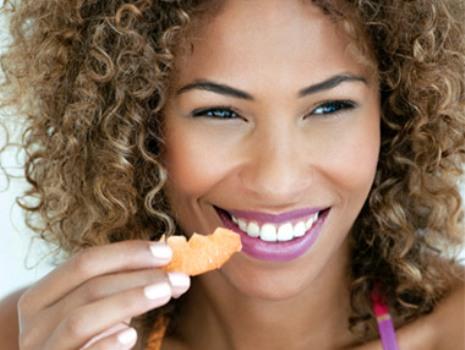 478325 Comer doce no café da manhã emagrece diz pesquisa 1 Comer doce no café da manhã emagrece, diz pesquisa