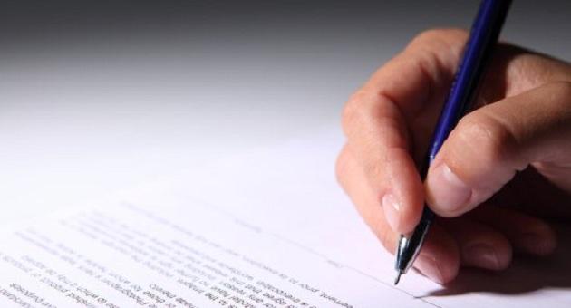 478438 prova do Enem 2011 25% de concursos para professores em federais de SP terminaram vazios
