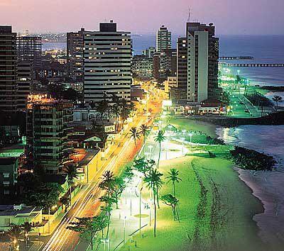 478500 Pontos turísticos de Fortaleza CE dicas1 Pontos turísticos de Fortaleza, CE: dicas