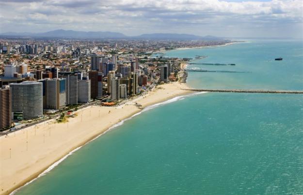 478500 Pontos turísticos de Fortaleza CE dicas2 Pontos turísticos de Fortaleza, CE: dicas