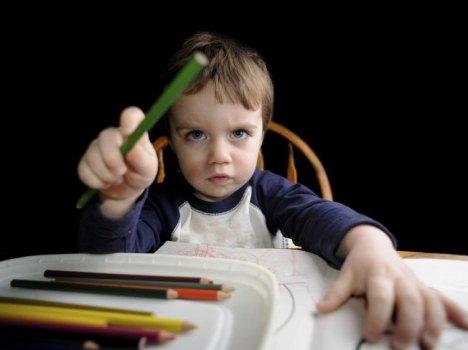 478538 ejix2zrogu2rjk21c4symh8qj Criança que não gosta do professor: o que fazer