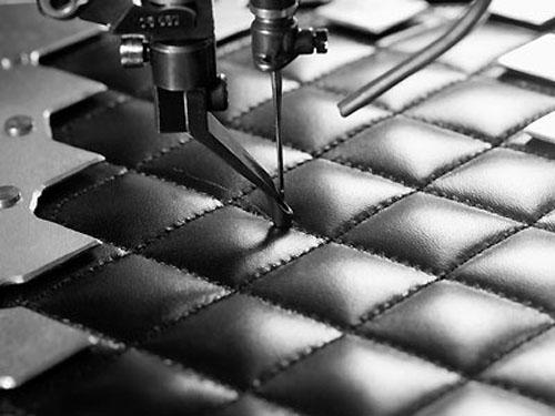 478558 Matelass%C3%AA Chanel Matelassê para o inverno 2012