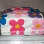 478570 Bolos decorados com flores 13 150x150 Bolos decorados com flores: fotos