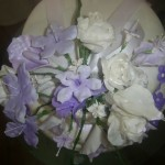 478570 Bolos decorados com flores 16 150x150 Bolos decorados com flores: fotos