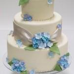 478570 Bolos decorados com flores 18 150x150 Bolos decorados com flores: fotos