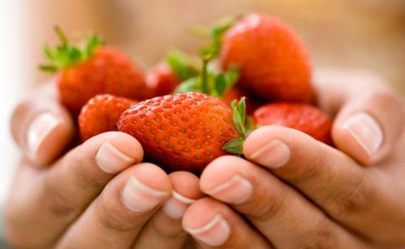 478574 alimentos antioxidantes Alimentos ricos em antioxidantes
