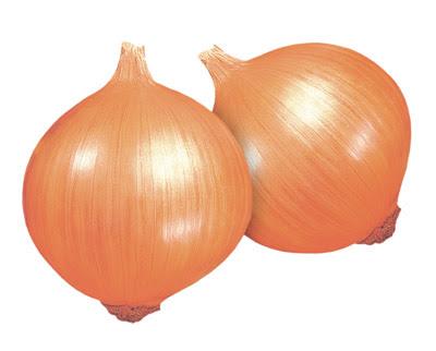 478574 cebola dallas1 Alimentos ricos em antioxidantes