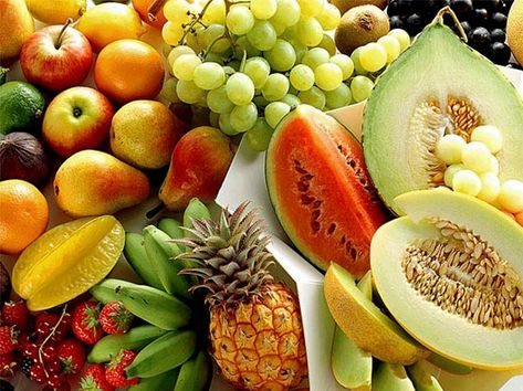 478574 refeicoes artrite reumatoide alimentos antioxidantes ACRIMA20110721 0081 15 Alimentos ricos em antioxidantes