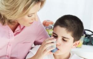 Asma e bronquite: diferenças