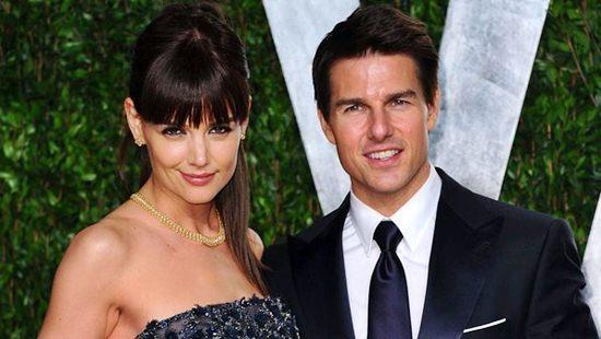 478722 Div%C3%B3rcio de Tom Cruise e Katie Holmes 1 Divórcio de Tom Cruise e Katie Holmes