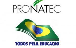 Cursos gratuitos Senac Rio, Pronatec 2012