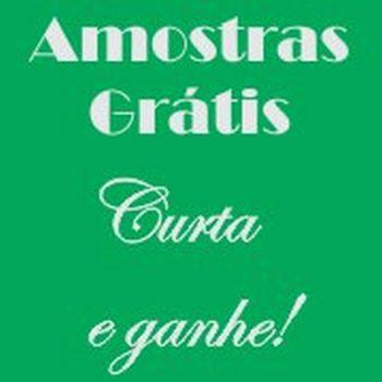 478912 amostras gratis no facebook Amostras grátis no Facebook