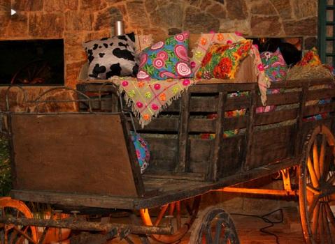 479046 Festa country dicas de decoração 5 Festa country: dicas de decoração, fotos