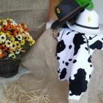 479046 Festa country dicas de decoração 7 150x150 Festa country: dicas de decoração, fotos