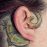 479078 Tatuagens atrás da orelha fotos 03 150x150 Tatuagens atrás da orelha: fotos