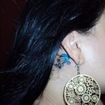 479078 Tatuagens atrás da orelha fotos 20 150x150 Tatuagens atrás da orelha: fotos