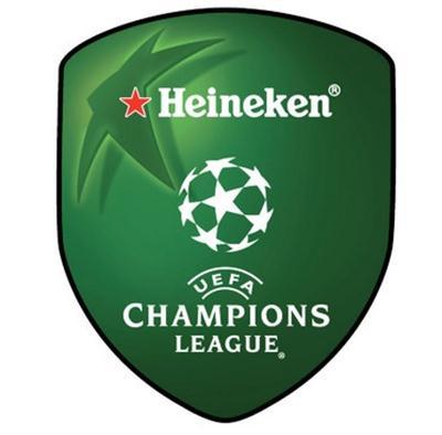 479095 Promoção Heineken bola comemorativa da UEFA1 Promoção Heineken bola comemorativa da UEFA