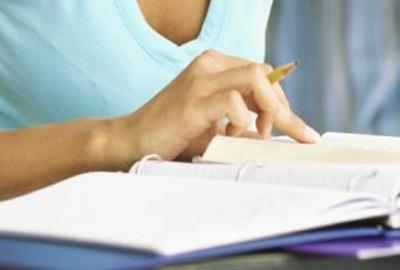 479124 Plano de estudo para concurso público passo a passo Plano de estudo para concurso público, passo a passo