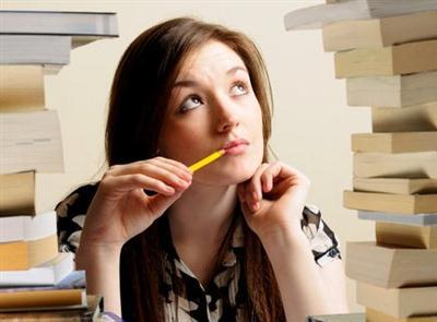 479124 Plano de estudo para concurso público passo a passo2 Plano de estudo para concurso público, passo a passo