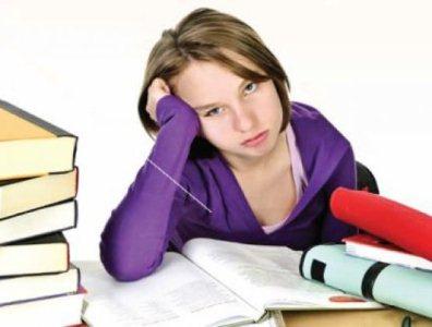 479186 Plano de estudos como montar dicas.1 Plano de estudos: como montar, dicas