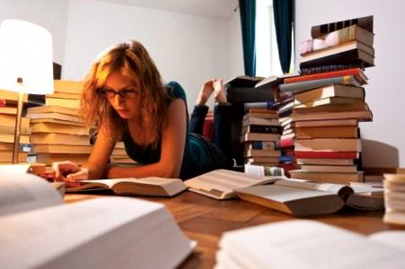 479186 Plano de estudos como montar dicas.3 Plano de estudos: como montar, dicas
