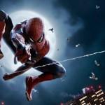 479350 Andrew Garfield NOVAS 10 150x150 Andrew Garfield, novo homem aranha : fotos, informações