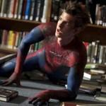 479350 Andrew Garfield NOVAS 7 150x150 Andrew Garfield, novo homem aranha : fotos, informações