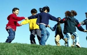 Colônias de férias para crianças: dicas