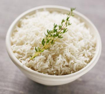 479456 arroz1 Arroz de forno com picadinho de carne