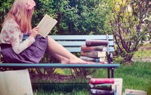 Romances para ler nas férias de julho