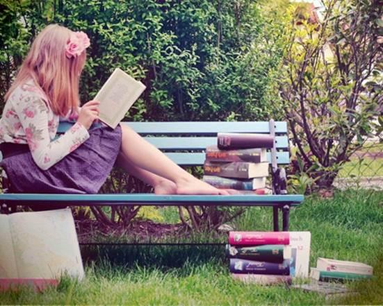 479499 Romances para ler nas f%C3%A9rias de julho 1 Romances para ler nas férias de julho