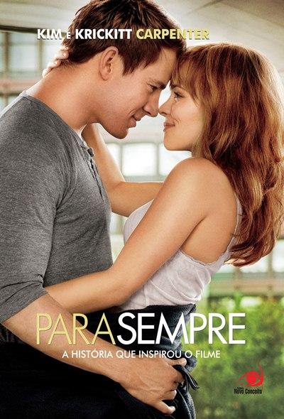 479499 Romances para ler nas f%C3%A9rias de julho 3 Romances para ler nas férias de julho