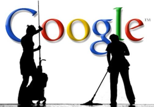 479614 Google encerra mais cinco ferramentas 1 Google encerra mais cinco ferramentas