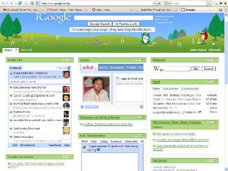 479614 Google encerra mais cinco ferramentas 2 Google encerra mais cinco ferramentas