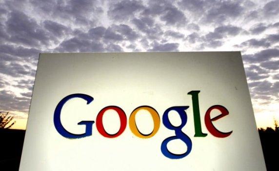 479614 Google encerra mais cinco ferramentas Google encerra mais cinco ferramentas