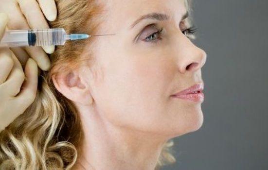 479681 Botox ajuda no tratamento de pacientes com esclerose múltipla 2 Botox ajuda no tratamento de pacientes com esclerose múltipla