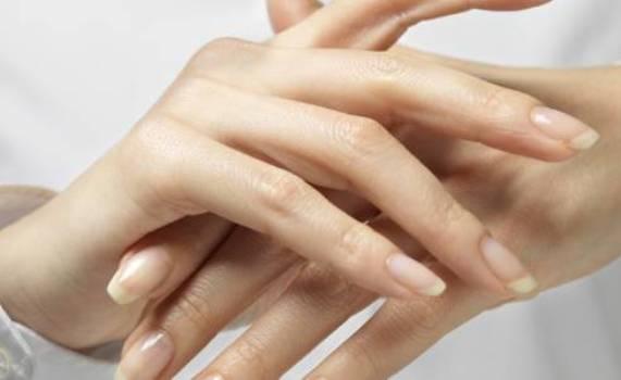 479681 Botox ajuda no tratamento de pacientes com esclerose múltipla Botox ajuda no tratamento de pacientes com esclerose múltipla