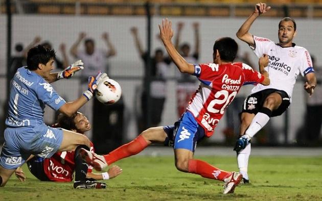 479689 26hj2rl5k6zzd7zprv2ru8lu9 Corinthians enfrenta hoje Boca Juniors pela final da Libertadores