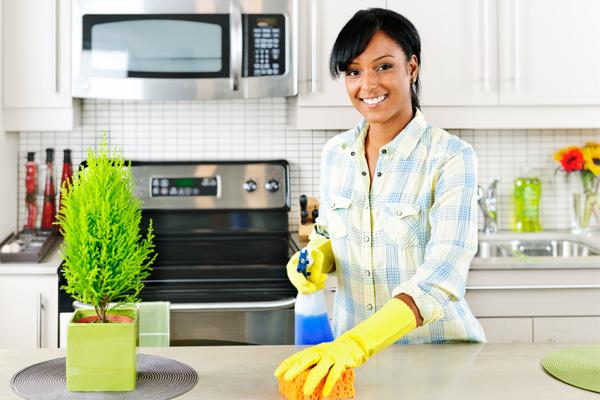 479697 alergia a produtos de limpeza Alergia a produtos de limpeza