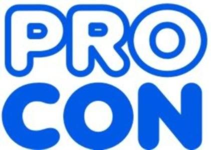 479812 PROCON São Paulo – informações endereços Procon São Paulo   informações, endereços