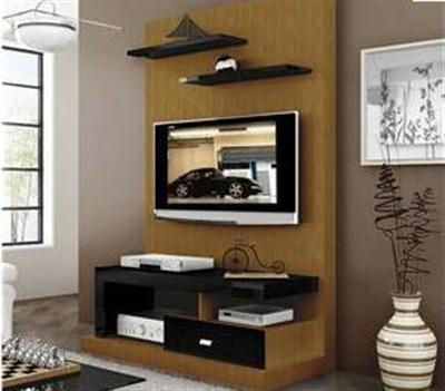 raques para sala casas bahia 3 car tuning pictures to pin on pinterest
