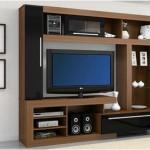 479827 Estante para sala Casas Bahia – modelos preços4 150x150 Estante para sala Casas Bahia: modelos, preços